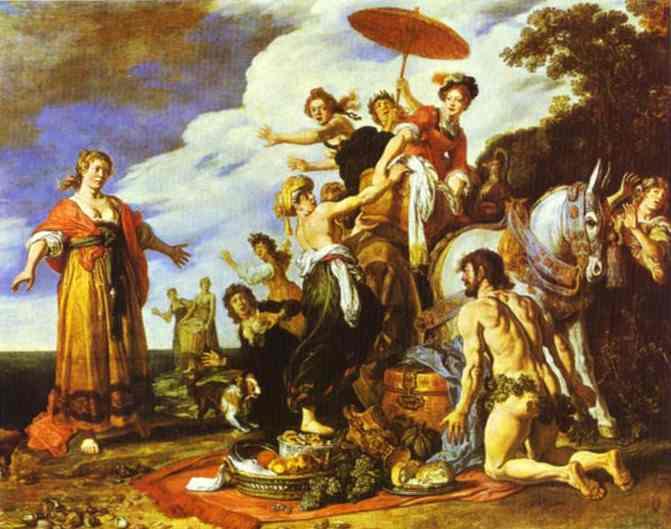 オデュッセウスの画像 p1_28