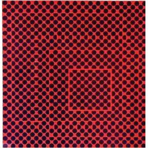 Victor Vasarely - untitled1