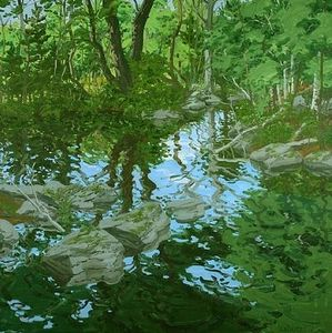 Neil Gavin Welliver - メインWoodland.png