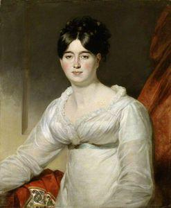 レディ·メアリー·スコット·モンタギュー、コータウンの伯爵, 1793 バイ ...