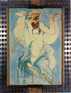Francis Picabia - 無題 5656