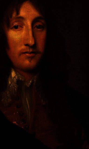 リチャード ボイル , 1st 伯爵 ...